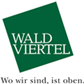 Destination Waldviertel